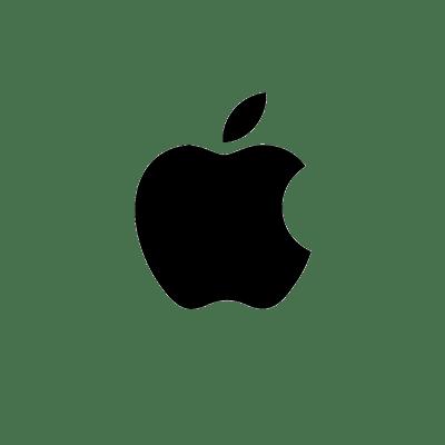 Mediagek Apple iPhone reparatie