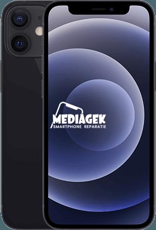 Mediagek - iPhone en Samsung reparatie